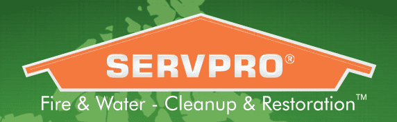 ServPro Canada - Your choice for disaster recovery cleanup in either commercial or residential emergencies